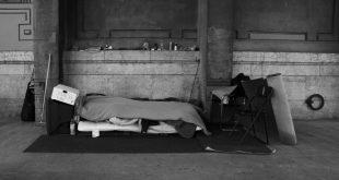 Armut und soziale Ausgrenzung