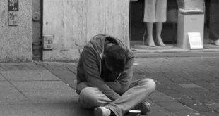 Ist ein Leben in Würde für alle finanzierbar?
