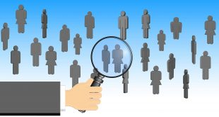 Das SECO verfälscht die Arbeitslosenstatistik